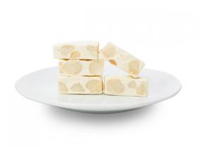 阿樂師夏威夷豆牛軋糖